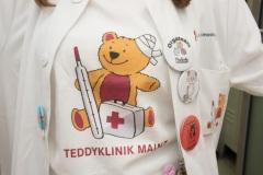 2019_10_11_-Mainzer-Teddyklinik_Foto-Thomas-Boehm_DSC0064_036