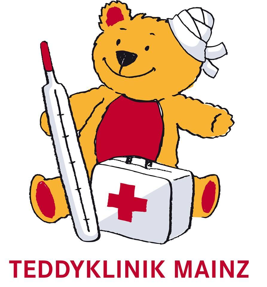 Teddyklinik Mainz